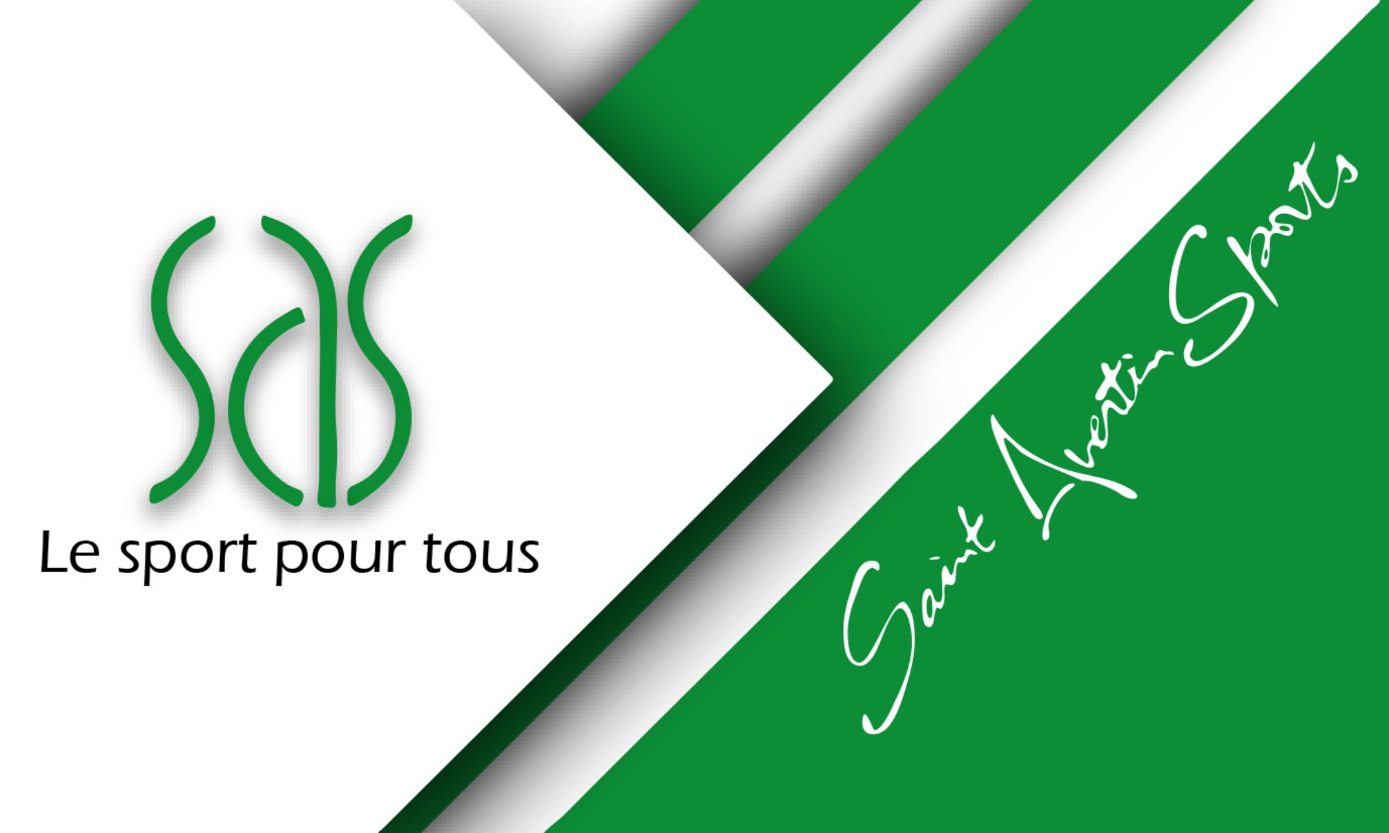 Saint-Avertin Sports