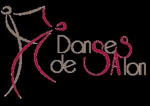 Logo section Danse de Salon