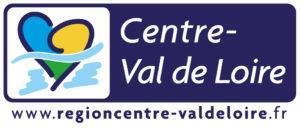 logo Région Centre-val de loire avec lien vers le site