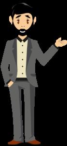 Illustration Personnage V2